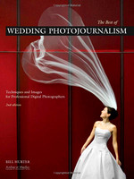 Wedding-Photojournalism